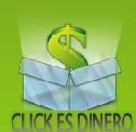 clickesdinero