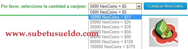 coins neobux