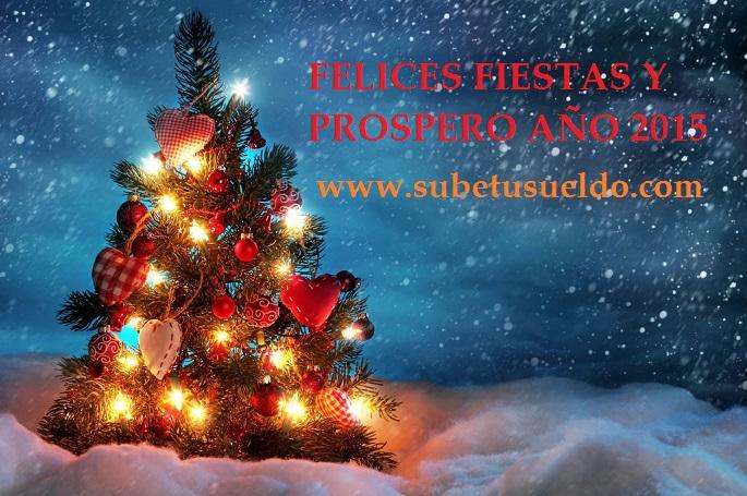 navidad 2014 subetusueldo