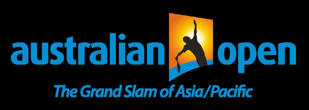 Australia Open logo