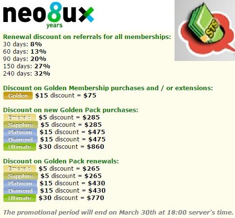 ofertas neobux